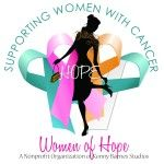 Women of Hope - NC