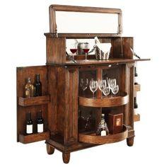 26 best liquor storage images liquor cabinet drinks cabinet rh pinterest com