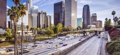 Hot Spot: Why Startup Culture is Heating Up in Los Angeles #startup #business