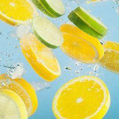 Agua MILAGROSA para quemar grasa en 10 días | ¿Qué Más?