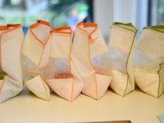 Neatos.com - Neat-os Shop Introducing Reusable Food Storage Freezer Safe Sustainable Bags – Neat OS for Sale