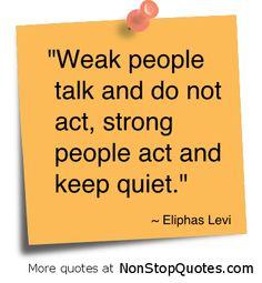 Quote #207