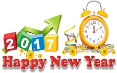 Happy New Year Clipart The year which starts with new way, new schedule and a new lifestyle is marked as New Year. Without Happy New Year clipart Happy New Year Message, Happy New Year Quotes, Happy New Year 2016, Happy New Year Wishes, Happy New Year Greetings, 2016 Wishes, Happy 2017, New Years Eve 2016, New Year 2018