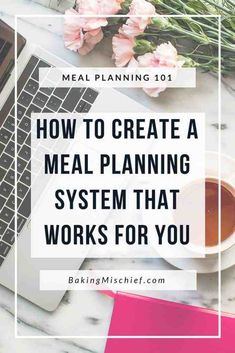 Healthy Eating Recipes, Nutritious Meals, Healthy Meals, Diet Recipes, Salmon Tartare, Asian Chicken Salads, Homemade Sandwich, Making Life Easier, Food Out