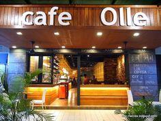 Carpe Diem by Joie De Vivre Lass......: LWIN LEE | CAFÉ OLLE – 쿠알라룸푸르 @ Sri Hartamas, Kual...