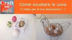 Craft and Fun - Video Corsi - YouTube