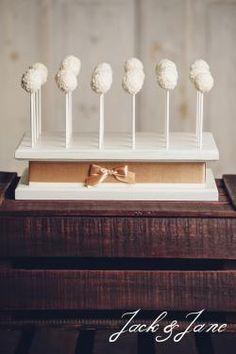 Cake-pop állvány - Etűd   Jack&Jane tortaállványok Cake Pop, Chandelier, Ceiling Lights, Home Decor, Cake Pops, Candelabra, Decoration Home, Room Decor, Chandeliers