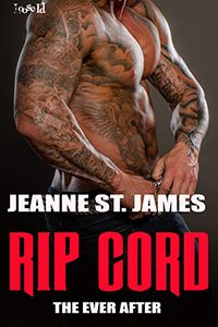 Read the first chapter of Rip Cord: The Ever After (Rip Cord, bk 3)