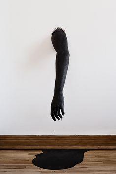 Sean Mundy, untitled, 2014