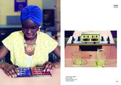 Tutu @ BOSS models  bossmodelmanagement.co.uk Interior Stylist, State Art, Fashion Stylist, Color Blocking, Tutu, Tatting, Boss, Stylists, Floral