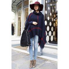ライダースやスタッズブーツetc. パリジェンヌの最新秋スタイル。|ファッション(流行・モード)|VOGUE JAPAN