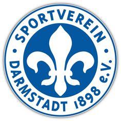 9 Best جدو Images Soccer Logo Football Logo Football Team Logos