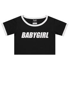 http://www.mingalondon.com/collections/tops/products/babygirl-ringer-tee