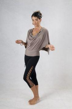 39d9cdd8f2d26 44 Best yoga clothes images | Yoga clothing, Yoga wear, Yoga exercises