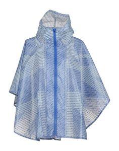 Adidas by Stella McCartney ADIDAS BY STELLA  MCCARTNEY Cape