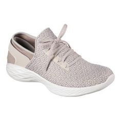 Women's Skechers YOU Inspire Sneaker