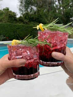 Eat. Drink. Sleep. That's the plan. Enjoy a well-deserved day off by honoring the time and effort you've put in all year long.  Happy Labor Day!  Featured Recipe:  Refreshing Black Elderberry Ombre Cocktail 1 tbs of Sambucol Black Elderberry Syrup 1 shot of vodka (mocktail version, skip this step) Fill up with soda water.   Cheers to you! Elderberry Drink Recipes, Cocktail Syrups, Cocktail Recipes, Vodka Shots, Vodka Cocktails, Alcoholic Drinks, Sambucol Black Elderberry, Elderberry Syrup
