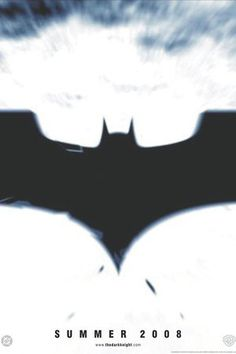 Watch The Dark Knight Full Movie Streaming HD