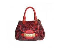 Miu Miu Shoulder Bags Crocodile Red Miu Miu bags, Miu Miu handbags, Miu Miu outlet