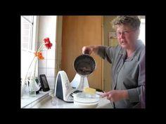 Thermomix TM 31 Milchreis - YouTube