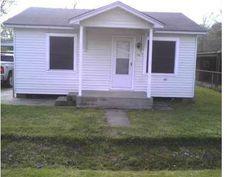 216 Sonny St, LAFAYETTE, LA 70501 - PRICE:$73,000 - BEDS:3 - BATHS:2