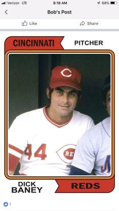 Reds Baseball, Baseball Cards, Yasiel Puig, Cincinnati Reds