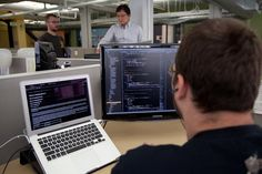 Computer Programs Every IT Professional Should Know