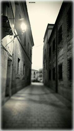 Coria. Cáceres.  Extremadura.  España
