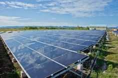 Solar PV is growing in the Philippines, and this latest acquisition holds the promise for further capacity additions.