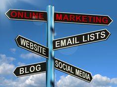 5 #ContestIdeas to Grow Your #EmailSubscriber List Fast http://bloggingfordollarz.com/5-contest-ideas-grow-email-subscriber-list-fast/ #blogging #subscribers #traffic #wordpress #blogContests