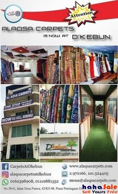 Free Classified Ads, Best Carpet, Singapore, Commercial, Buy And Sell, Carpets, Interior, Stuff To Buy, Furniture