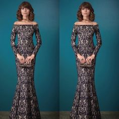 Power dress!! #laladress #alugueldevestidos #alugueagora #dress #newcollection #party #lookperfeito #casamentos #madrinhas #wedding #formaturas