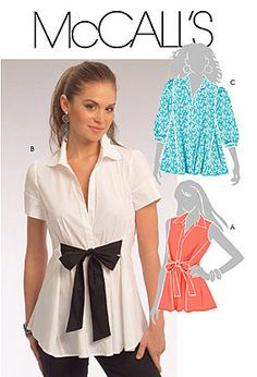 Custom Listing for Jane Jakob PLUS SIZE SHIRT & by patterns4you