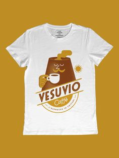 """When something fits perfectly, in Italy we say it's """"Like Cheese on Macaroni"""". Get a shirt that suits you as much as a tasty dish of fresh pasta! Shirt Designs, Mens Tops, T Shirt, Macaroni, Cheese, Women, Style, Collection, Fashion"""