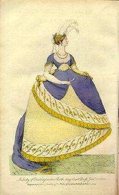 January 1808