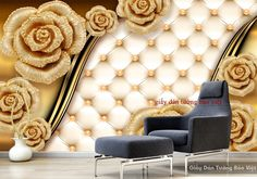 Black Rose Gothic Giant Wall Mural Art Poster Picture Print 50x35 Inches