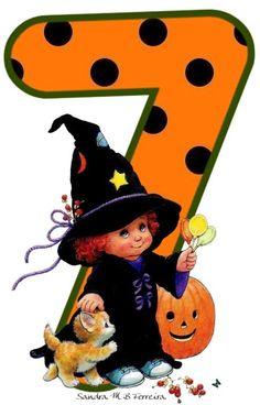 Halloween Letters, Trick Or Treat, Alphabet, Scrapbooking, Monogram, Christmas Ornaments, Holiday Decor, Alpha Bet, Scrapbooks
