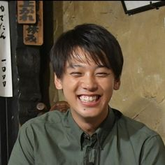 (画像1/4) 竹内涼真に迫る!役者になるきっかけ・日常生活・好きなタイプは?