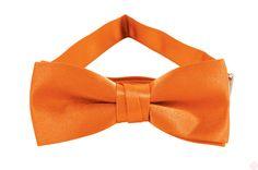 Orange Zipper Ties, Paisley Tie, Boys Bow Ties, Skinny Ties, Bows, Men, Color, Accessories