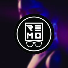 [FREE DOWNLOAD] Selena Gomez - It Ain't Me (REMO Future House Remix) by REMO on SoundCloud
