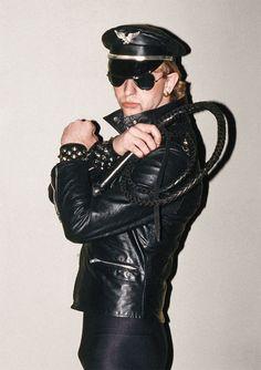 rob halford judas priest photos | Judas Priest, Rob Halford, 1981 - LAST ROCKERS