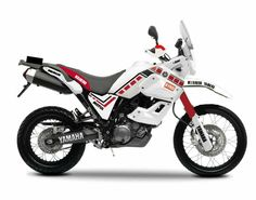 Low Storage Rates and Great Move-In Specials! Look no further Everest Self Storage is the place when you're out of space! Call today or stop by for a tour of our facility! Make your reservation today! Yamaha Xt 600, Ktm Adventure, Enduro Motocross, Motorcycle Dirt Bike, Power Bike, Bike Trails, Biking, Yamaha Motor, Dual Sport