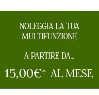 www.noleggio-fotocopiatrici-stampanti-multifunzione-viterbo.it Noleggio Fotocopiatrici Viterbo