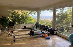 Edit Post ‹ Pilates Equipment Shop — WordPress Hotel Gym, Pilates Equipment, Gym Design, Conference Room, Wordpress, Building, Inspiration, Furniture, Home Decor