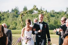"""""""SHORT AND SWEET: THE PERFECT WEDDING CEREMONY SCRIPT"""""""