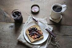 breakfast.    .http://www.jennifercausey.com  tp://simplybreakfast.blogspot.com