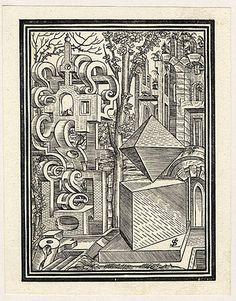 Lorenz Stöer – Wikipedia