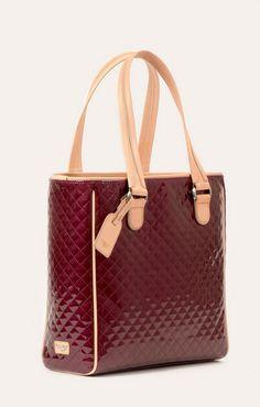 B. Ellen Boutique : Bags, jewellery, fashion accessories, clothes,...