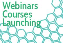 Learn how to launch webinars and courses. Tips :|: Tools of the Trade :|: How-to :|: Best Practices :|: Getting Started :|: Entrepreneurs :|: Solopreneur :|: Small Business :|: Marketing :|: Selling :|: Money Making :|: Email Marketing