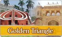 #Vikrant Holidays - Shirdi Tour Packages, Honeymoon Packages, #North East India tours, #Goa Packages, Kerala Backwater Tours, #Golden Triangle, School Trips, #Weekend Getaways. http://www.vikrantholidays.com/